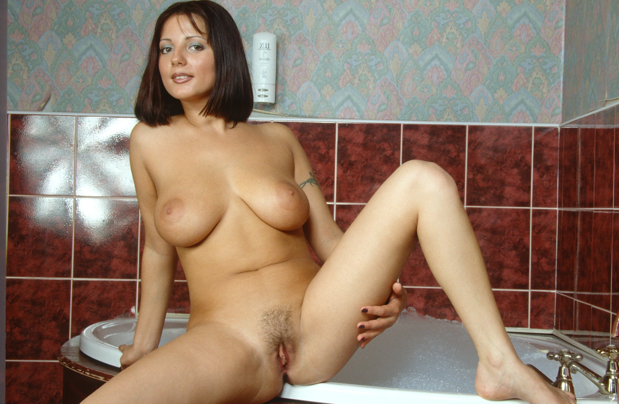 goth girl gallery nude
