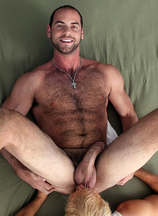sexy guy galleries