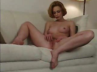 extreme lesbian pussy licking