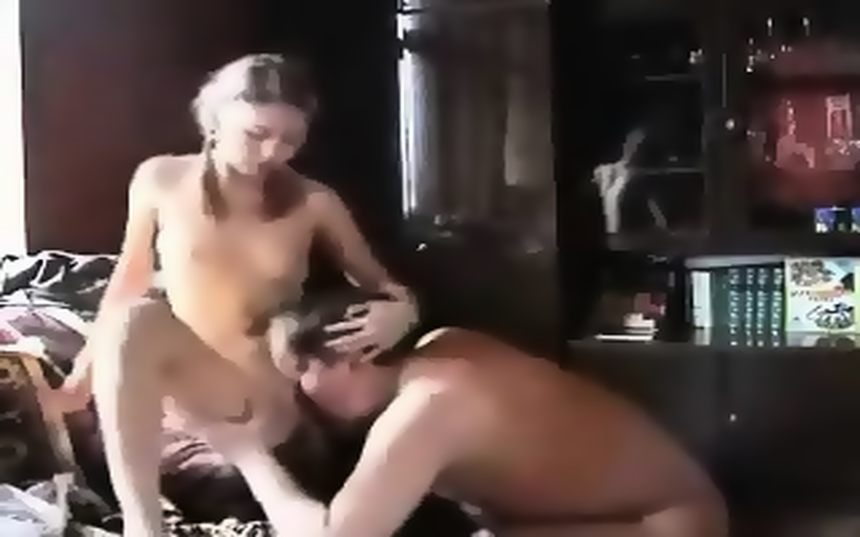 girl legs up pussy