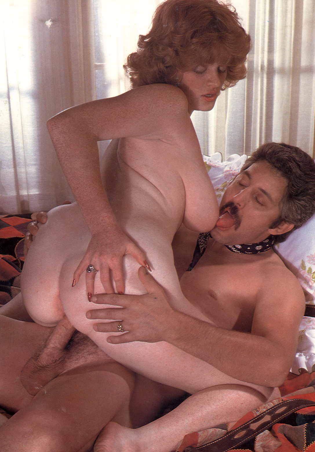 hardcore sex game ideas for couples