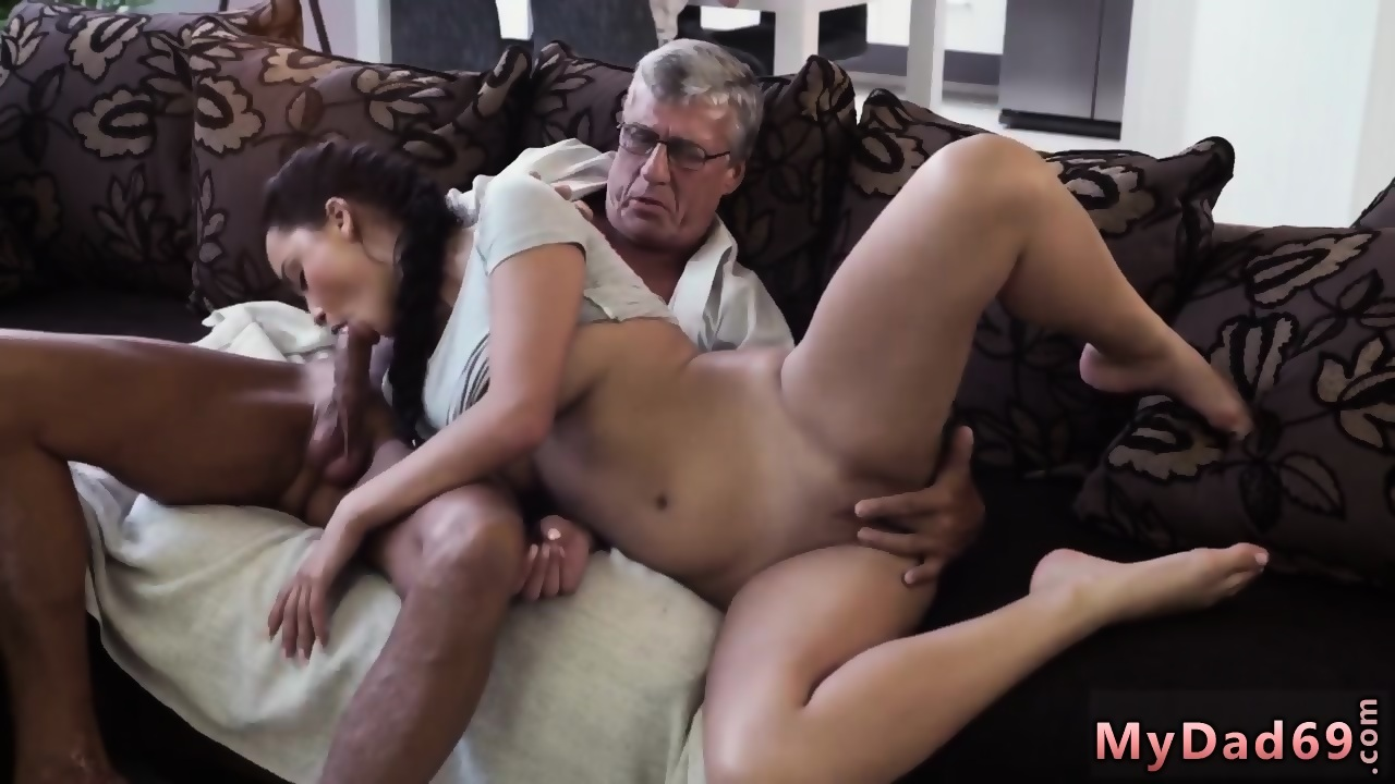 free nude models movies