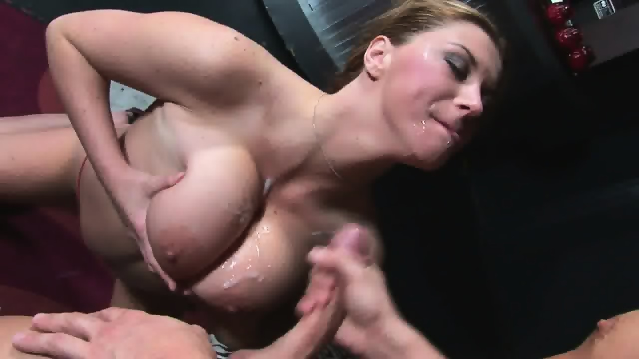 page3 girls porn video