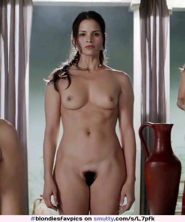 Actress Famous Nude