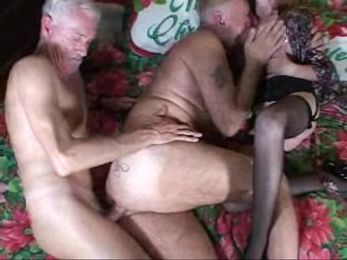 hubby catches wife cheating