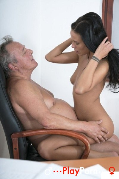 Old real man sex Real sex