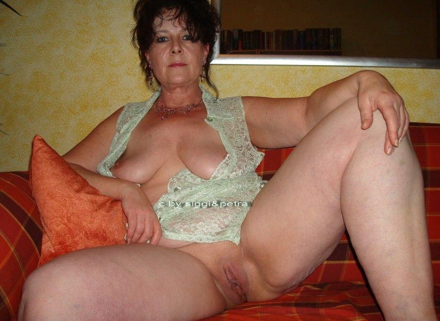 Sex for older looking women Fuck a