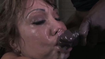 emo fucked anal